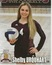 Shelby Urquhart Women's Volleyball Recruiting Profile