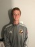 Sawyer Pierpont Men's Soccer Recruiting Profile