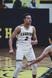 Seth King Men's Basketball Recruiting Profile