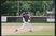 Daniel Burchett Baseball Recruiting Profile