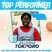 Willavena Tokporo Women's Basketball Recruiting Profile