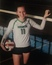 Kate Poellmann Women's Volleyball Recruiting Profile