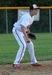 Zachary Oles Baseball Recruiting Profile