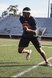 Willie Phillips Football Recruiting Profile
