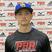 Thomas Starcevich Baseball Recruiting Profile