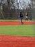 Marshall Cummings Baseball Recruiting Profile