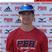 Andrew Bollman Baseball Recruiting Profile