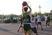 Nicholas Hilenski Men's Basketball Recruiting Profile