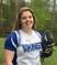 Ellizanna Hershey Softball Recruiting Profile