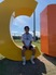 Gideon Torres-Dively Men's Soccer Recruiting Profile