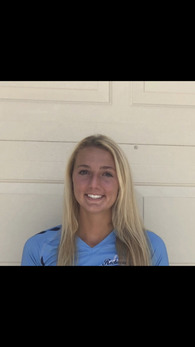 Hanna Dressing's Women's Volleyball Recruiting Profile