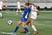 Maggie Grudzien Women's Soccer Recruiting Profile