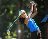 Lihini Ranaweera's Women's Golf Recruiting Profile