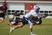 Caleb Drape Men's Lacrosse Recruiting Profile