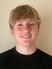 Connor Smith Football Recruiting Profile