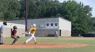 Kyle Mager's Baseball Recruiting Profile