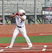 Diego Gomez Baseball Recruiting Profile