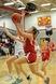 Hazley Grotjohn Women's Basketball Recruiting Profile