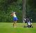 Ellie West Women's Golf Recruiting Profile