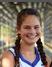 Sydney Ulmer Women's Lacrosse Recruiting Profile