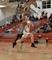 Mya Councill Women's Basketball Recruiting Profile