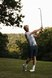 Colton Wallace Men's Golf Recruiting Profile