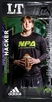 Ryan Hacker Football Recruiting Profile