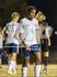 Cleo Peeples Men's Soccer Recruiting Profile