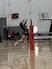 Cara Detweiler Women's Volleyball Recruiting Profile