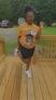 Kyjah Graham Softball Recruiting Profile