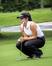 Cala Korman Women's Golf Recruiting Profile