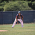 Bryce Higgins Baseball Recruiting Profile
