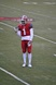 Koby Wilkerson Football Recruiting Profile