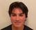 Nathan Szpak Men's Soccer Recruiting Profile