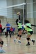 Cleopatra Diakou Women's Volleyball Recruiting Profile