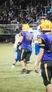Wyatt Mosier Football Recruiting Profile