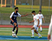 Pedro Vieira Men's Soccer Recruiting Profile