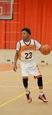 Majuan Mckoy Men's Basketball Recruiting Profile