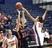 Addison Bent Women's Basketball Recruiting Profile