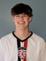 Dana Lewis Men's Soccer Recruiting Profile