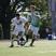 Nick Senior Men's Soccer Recruiting Profile