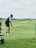 Rainer Horne Men's Golf Recruiting Profile