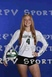 Elise Diamond Women's Volleyball Recruiting Profile