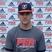 Ian Kichurchak Baseball Recruiting Profile
