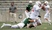 Brogan Ling Football Recruiting Profile