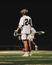 Nicholas Grahame Men's Lacrosse Recruiting Profile