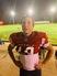 Trey Patton Football Recruiting Profile