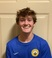 Brendan Strawser Men's Soccer Recruiting Profile