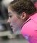 Olivia Czepukaitis Women's Volleyball Recruiting Profile