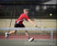 Chase Mickley Men's Tennis Recruiting Profile